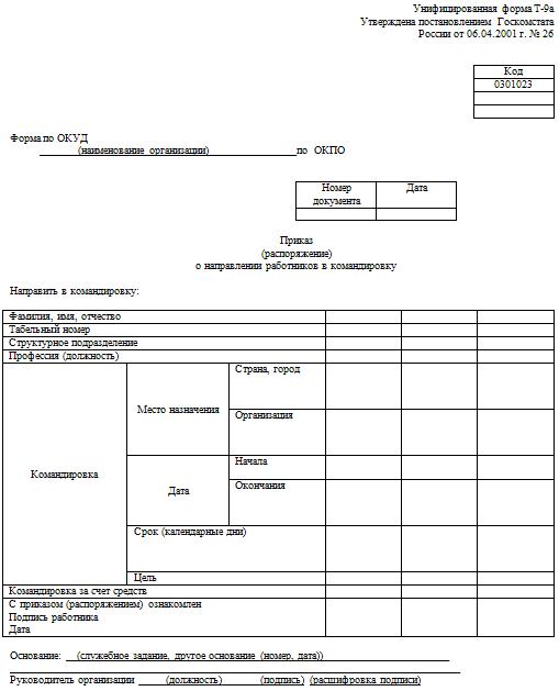 перевод договора на другую фирму образец письма
