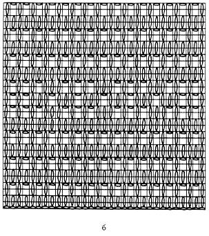 вязание крючком кофт летние схемы