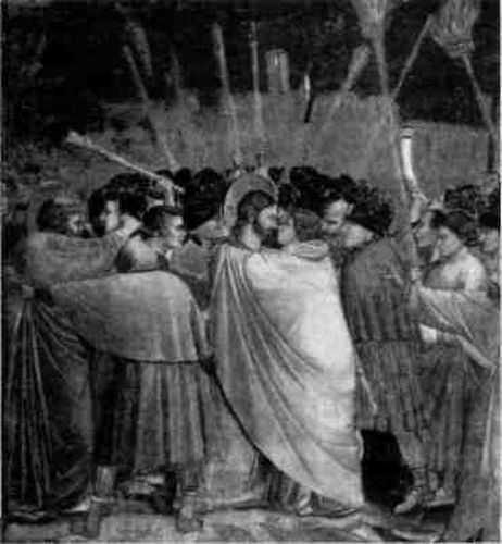 an introduction to the life of numitor the king of alba Meaning unknown in roman mythology numitor was the king of alba longa and the father of rhea silvia he was overthrown by his brother amulius, but reinstated by his grandsons romulus and remus.