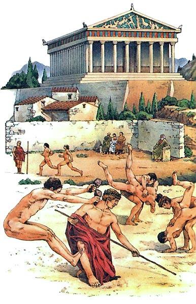 аудиосказки мифы древней греции слушать онлайн