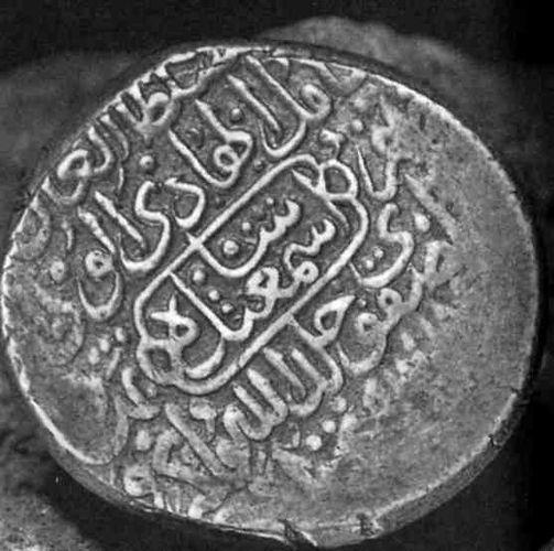 10 рублей 1992 биметалл цена