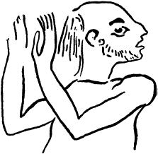 turinskom-eroticheskom-papiruse