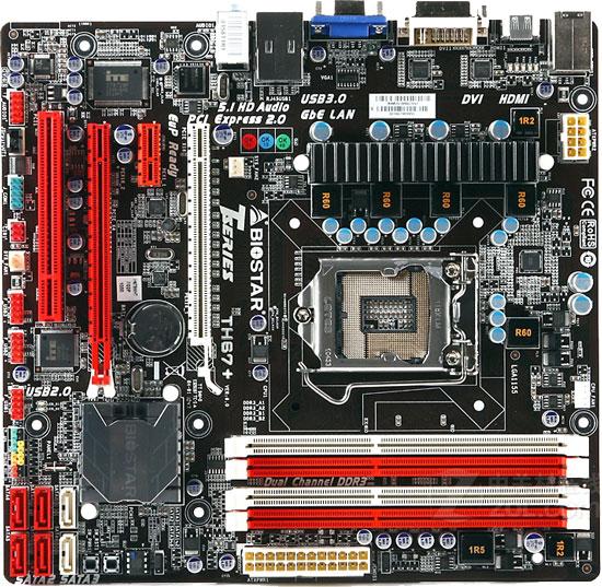 Express intel chipset driver h67
