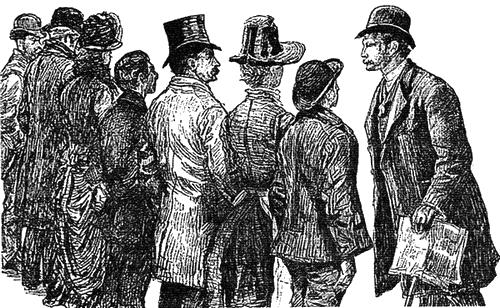 инспектор полиции знакомый холмса