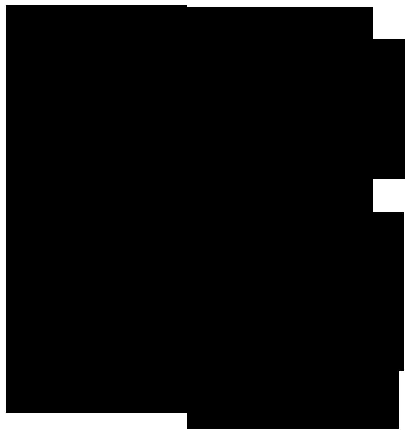 fazi-muzhskogo-orgazma