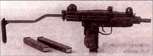 http://www.libma.ru/tehnicheskie_nauki/pistolety_pulemety/pic_64.jpg
