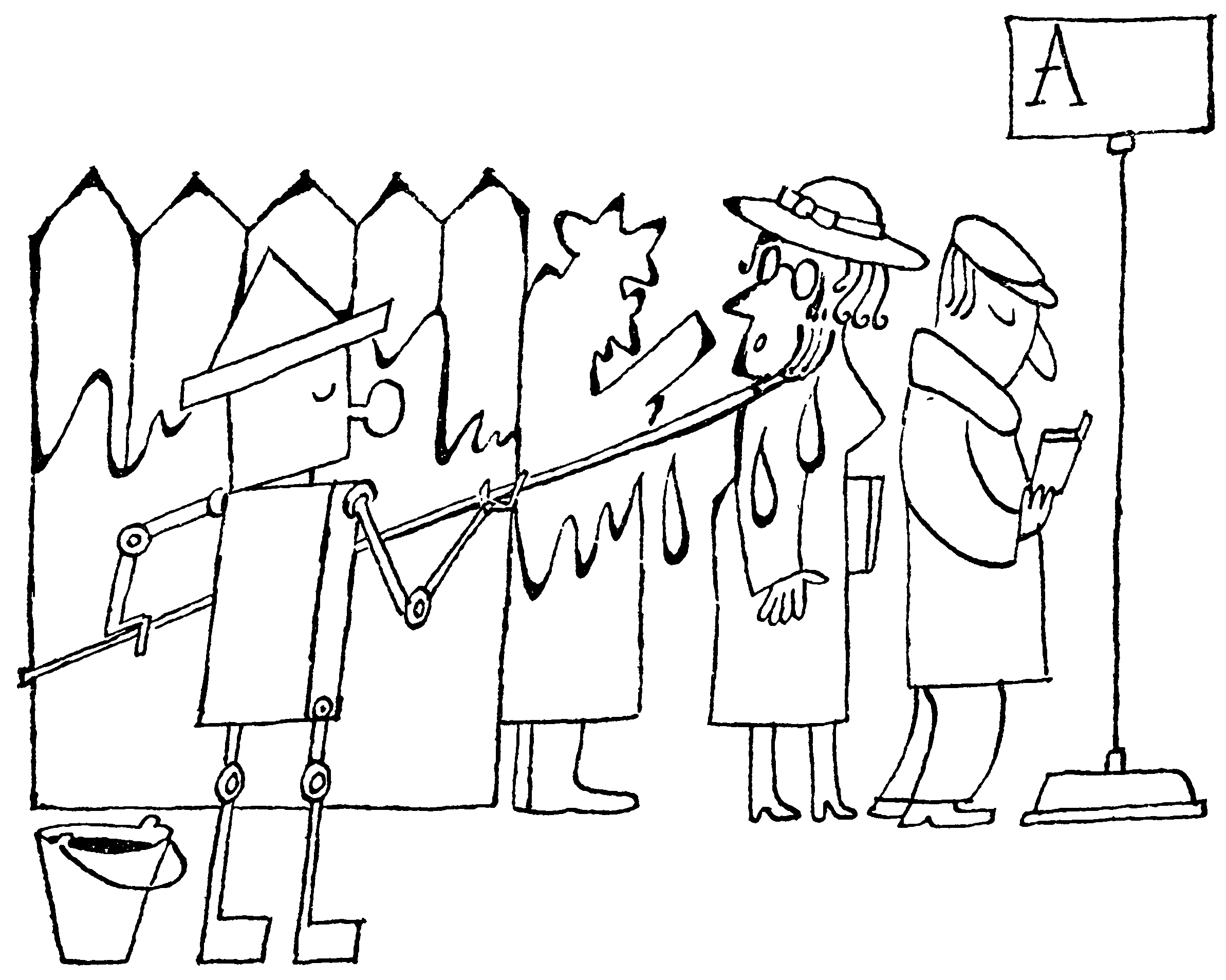 кинематическая схема оборудования для сварки твч станка