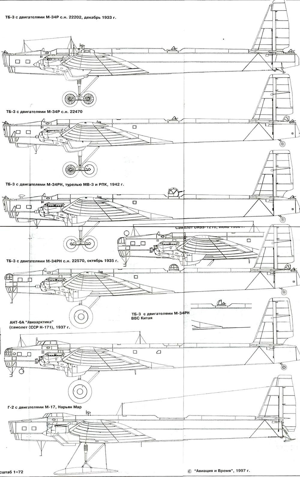 схема подключения продувочного клапана бмв м 54