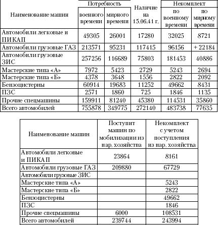 buy Handbook of Analysis and Its