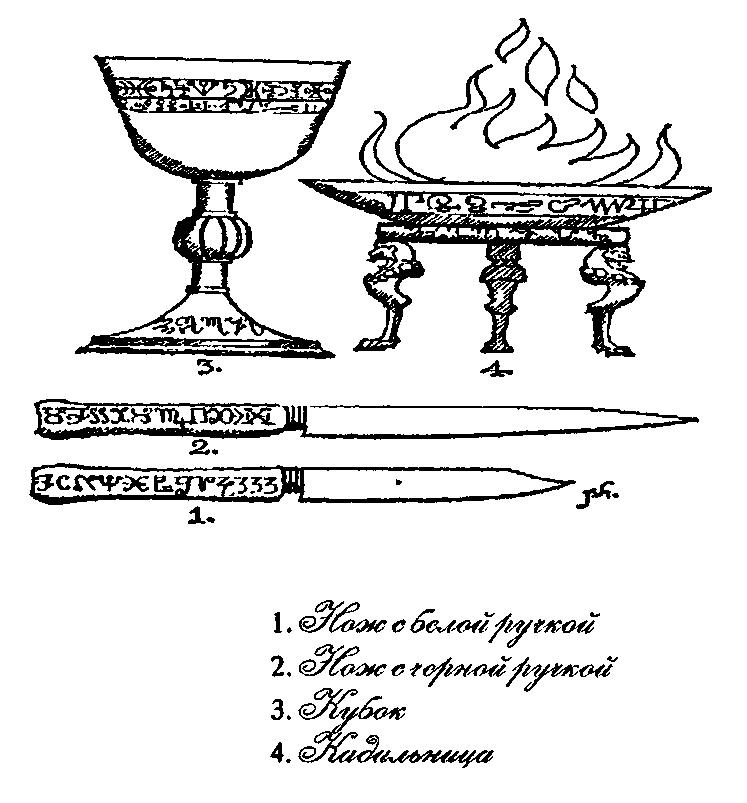 Паул хасон искусство колдовства pdf скачать